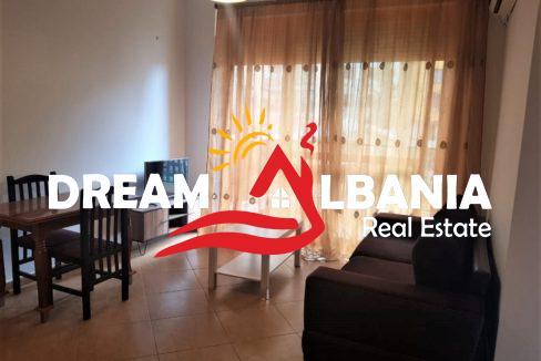 Shtepi Apartamente me qera ne Tirane (3) (1024x768)
