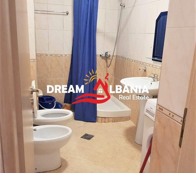 Shtepi Apartamente me qera ne Tirane (4) (768x1024)
