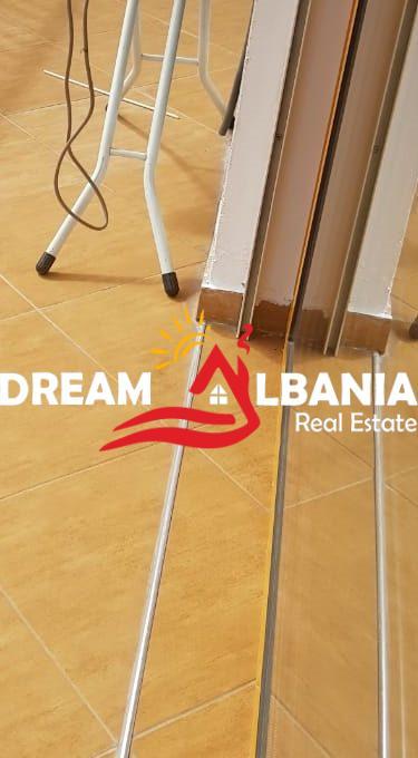 Shtepi Apartamente me qera ne Tirane (5) (375x1016)