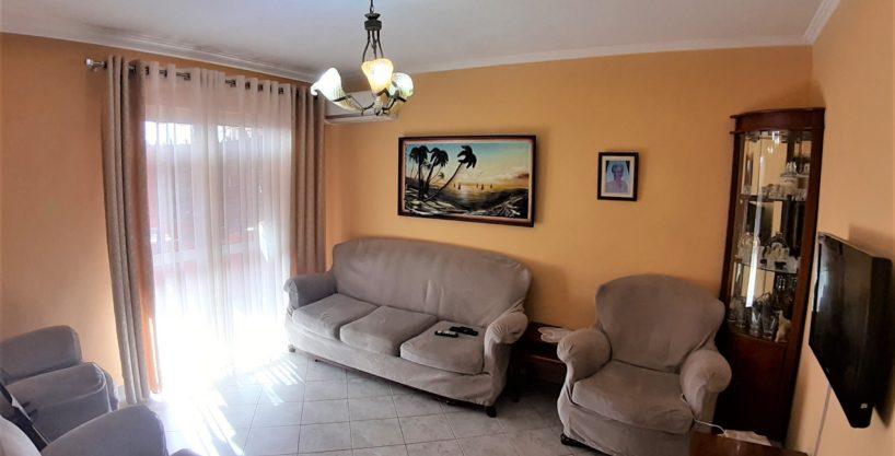 Two bedroom apartments for sale in Tregu Elektrik, near Mihal Grameno school in Tirana (ID 4129125)