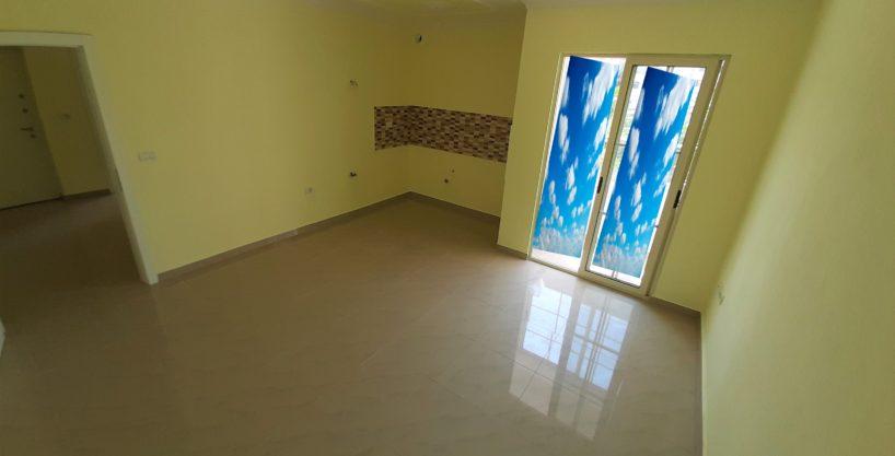 Apartament 1+1 ne shitje ne zonen e Ali Demit prane ish-Markates ne Tirane ne Tirane (ID 4119154)